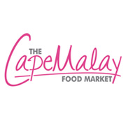 The Cape Malay Food Market